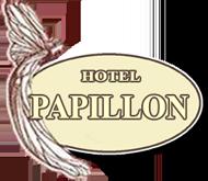 Albergo Papillon - San Polo d'Enza
